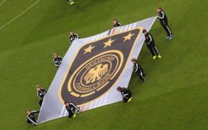 DFB - Polen (6)