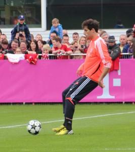München 2013 (15)