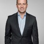 Hansi Flick wettete gegen seinen eigenen Chef - Copyright DFB