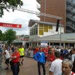 Stadtlauf Buchholz (2)