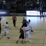 HH Towers - Finke Baskets Paderborn 14-10-31 003