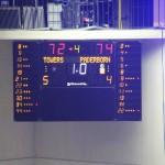 HH Towers - Finke Baskets Paderborn 14-10-31 006