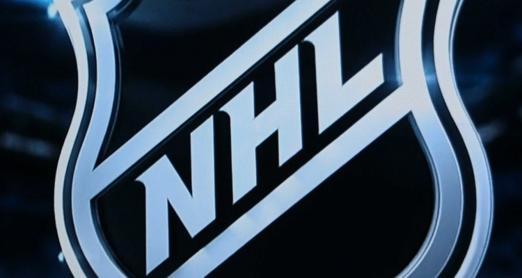NHL Playoffs 2015 – Runde Eins – Teil Eins
