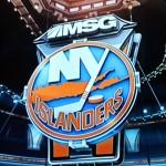 Letzte Spiele der Islanders auf Long Island - Screenshot Copyright Sport1 US HD