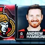 "Andrew ""Hamburglar"" Hammond - Screenshot Copyright Sport1 US HD"