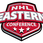 NHL Eastern Conference - Copyright wikipedia.org