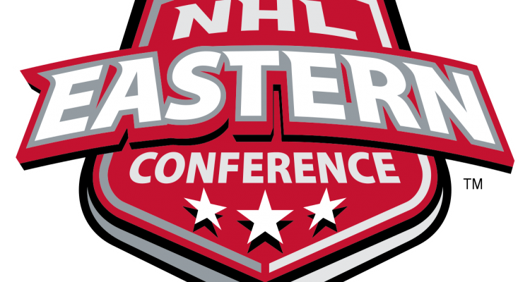 NHL Playoffs 2019 – Kurzvorschau – Eastern Conference Final – Boston Bruins vs. Carolina Hurricanes
