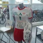 Hamburg Marathon 2015 004