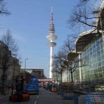 Hamburg Marathon 2015 006