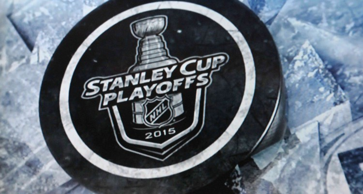 NHL Playoffs 2015 – Eastern Conference Final