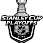 Stanley Cup Playoffs 2015 - Copyright wikipedia.org