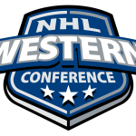 NHL Western Conference - Copyright wikipedia.org