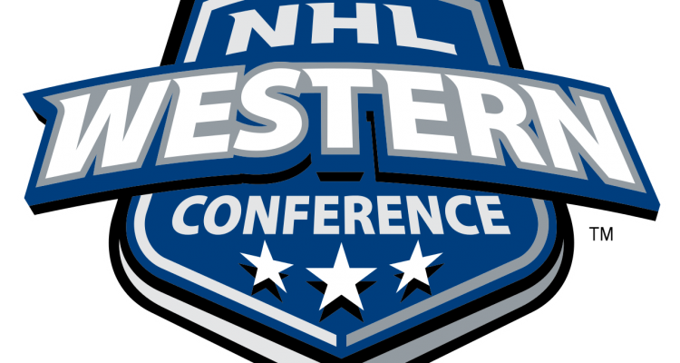 NHL Playoffs 2019 – Kurzvorschau – Western Conference Final – San Jose Sharks vs. St. Louis Blues