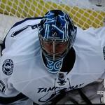Ben Bishop, sehr gute erste Playoffs  -Screenshot Copyright Sport1 US HD