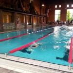 15-06-26 Swim & Run Wedel 002