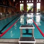 15-06-26 Swim & Run Wedel 003