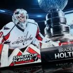 Braden Holtby - Screenshot Copyright Sport1 US HD