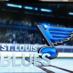 Tolle zweite Saisonhälfte: St. Louis Blues - Screenshot Copyright Sport1 US HD