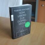304 Seiten deutsche Taktikgeschichte - Copyright Rowohlt Taschenbuch Verlag