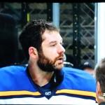 Brian Elliott - Screenshot Copyright Sport1 US HD