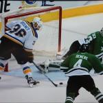 Troy Brouwer - Screenshot Copyright Sport1 US HD