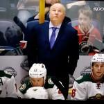 Bruce Boudreau - Screenshot Copyright Sport1 US HD