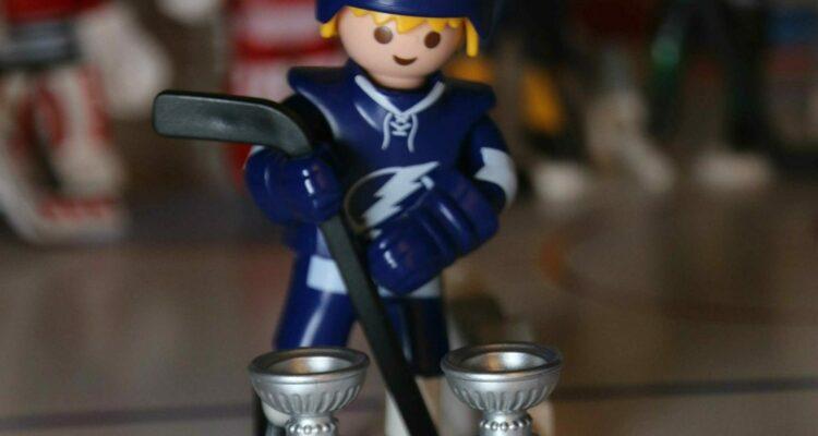 #067 – NHL Rahmendaten Saison 2021_22