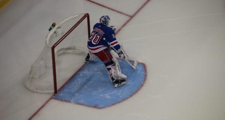 #066 – NHL Offseason – Werbung – Glendale – Lundqvist – Offer Sheet