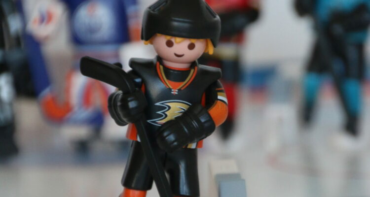 #068 – NHL Preview Anaheim Ducks 2021_22