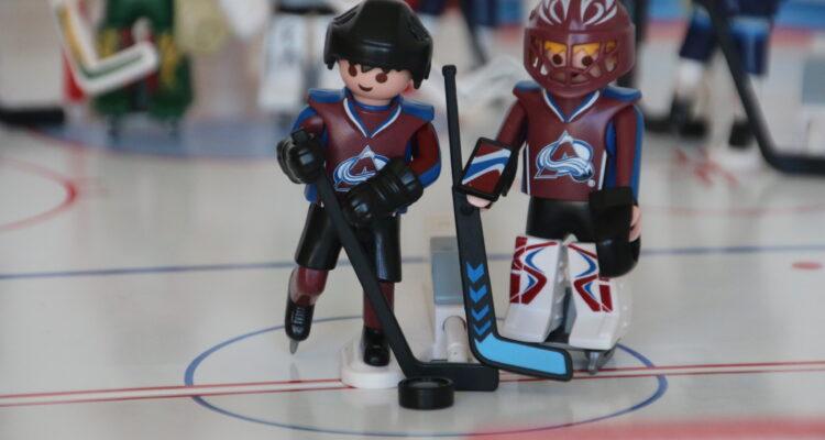 #080 – NHL Colorado Avalanche 2021_22